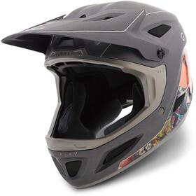 Giro Disciple MIPS Bike Helmet grey